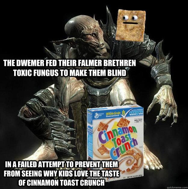 wew - meme