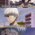 50 sombras de kaneki