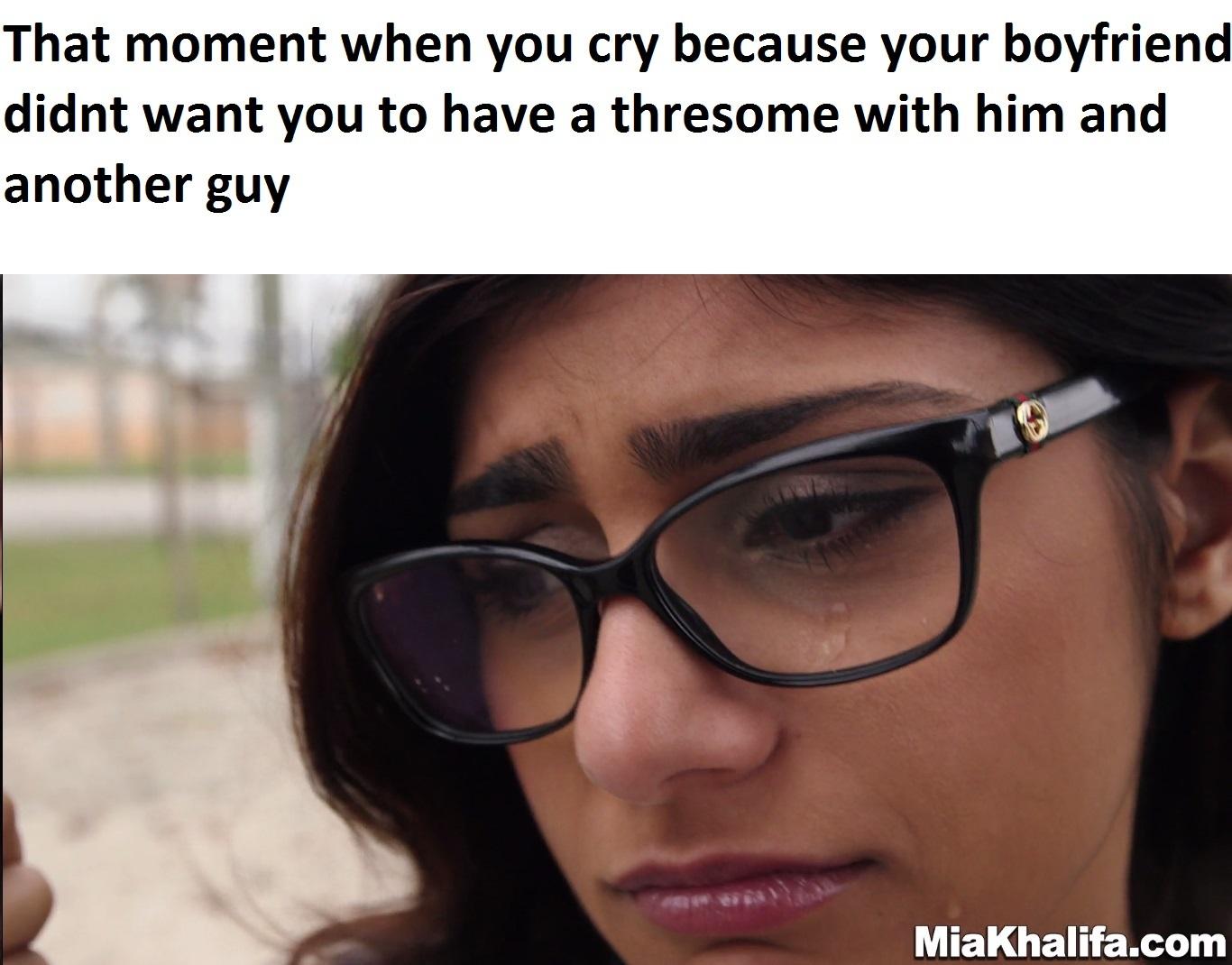 boys are jerks - meme
