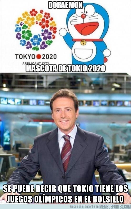 Doraemon - meme