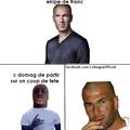 Mamadou Segpa Zidane