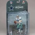 'Oh No' Romo