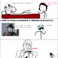 True story :(