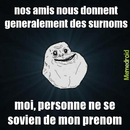 548a338945853 t qui toi meme by ashtag ) memedroid