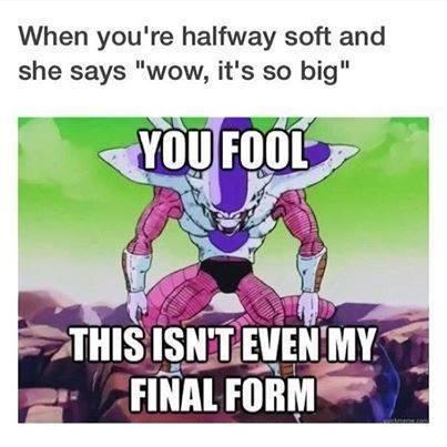 final form - meme