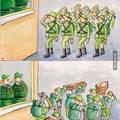Réalité de la guerre