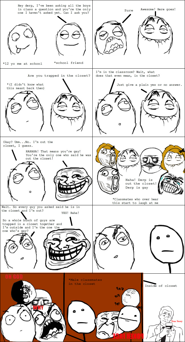 My 1st original rage comic (If it gets accepted) - meme