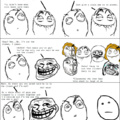 My 1st original rage comic (If it gets accepted)