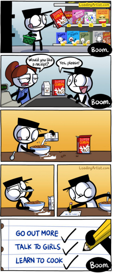 boom boom boom - meme