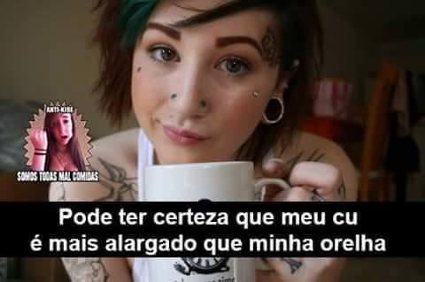 APOUSTO UM MELHÃO DE REAIZ - meme
