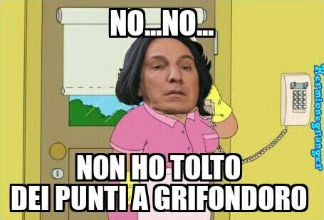 -10 Punti a Memedroid