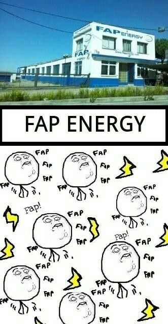 fap :v - meme