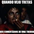 TRETAS......