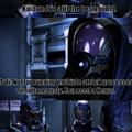 Damn, I love Mass Effect.