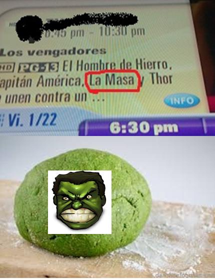 originallllll - meme