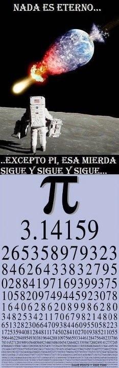 Pi :v - meme