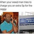 420blazeit