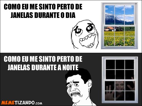 Vdd.... - meme