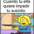 curco