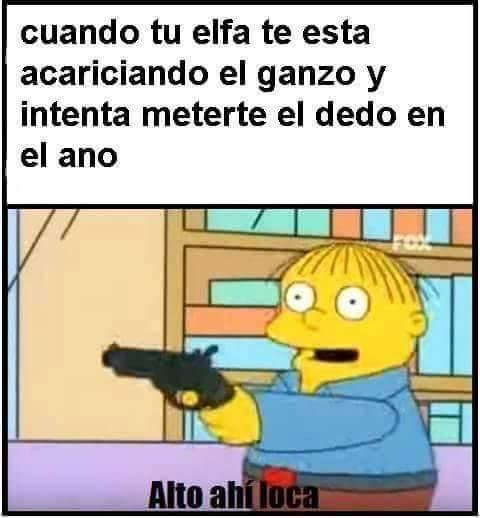 Humor! - meme