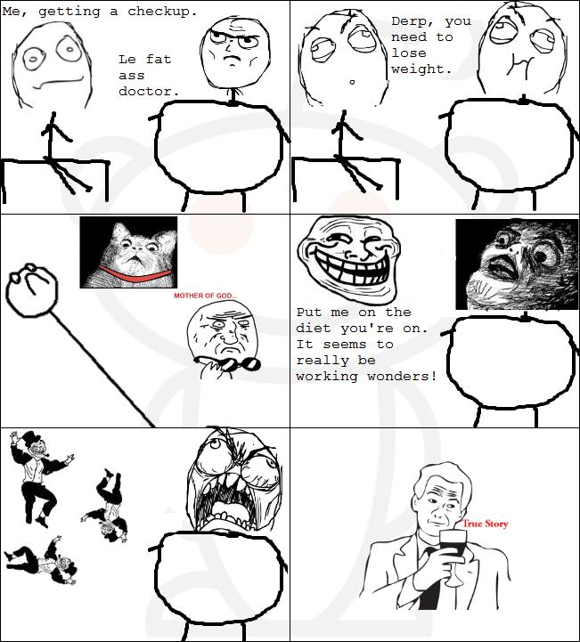 Typic - meme