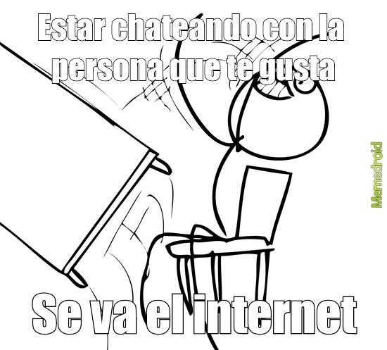 *True Story* - meme
