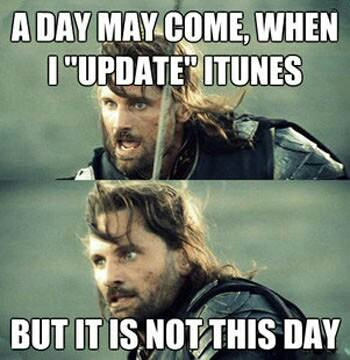THIS DAY WE DOWNLOAD SONGS! - meme