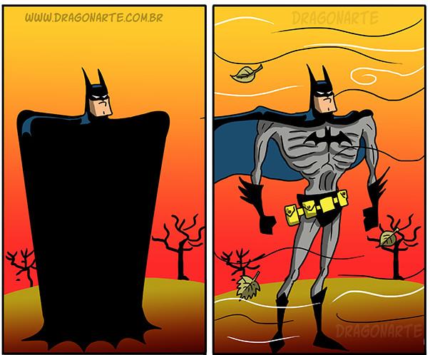 Bat_Fisico - meme