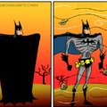 Bat_Fisico