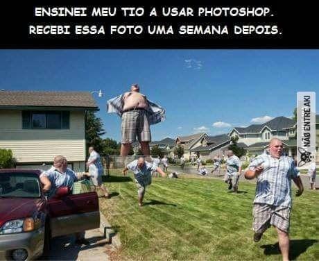 4defe67967c Latest memes  ) Memedroid
