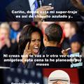 Obama Original.