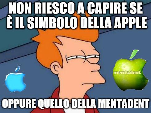 abcd - meme