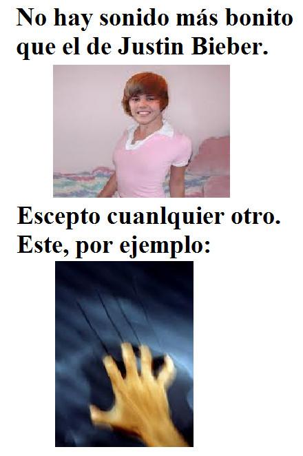 Justin Gayber - meme