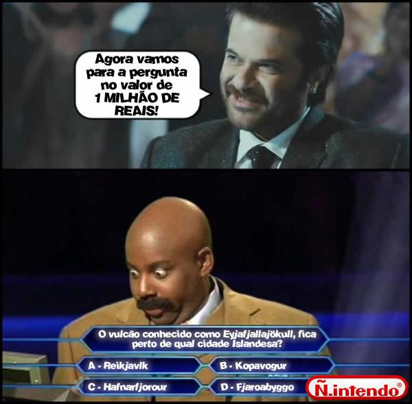 what amor? - meme