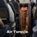 Air Turquie
