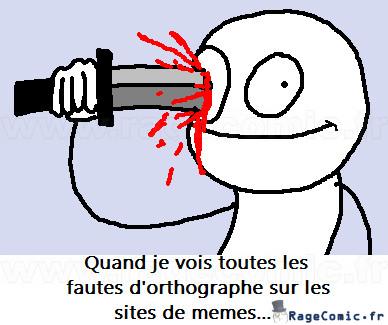 Meme Ribéry parle mieu