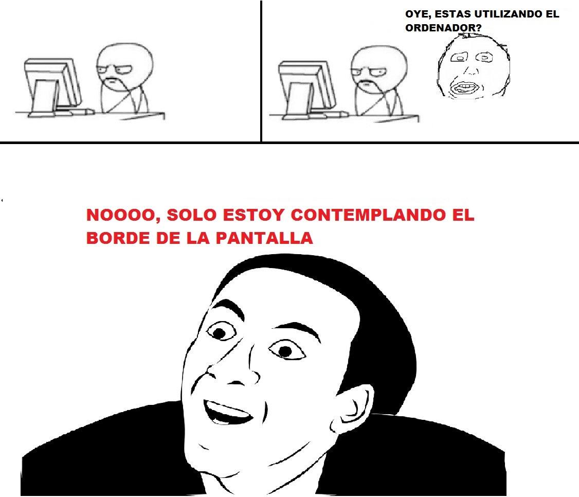 Really? - meme