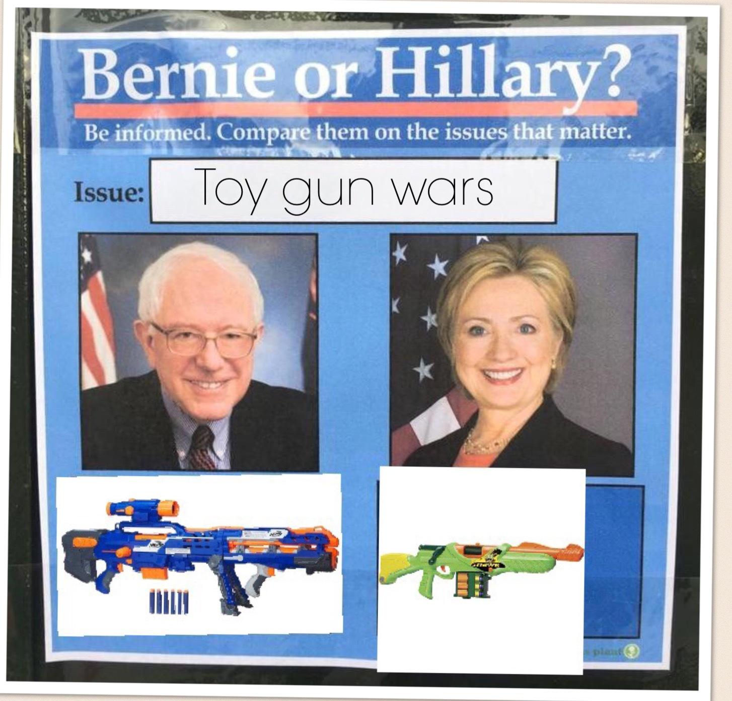 Insert title here - meme