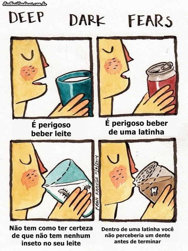 BEBA - meme