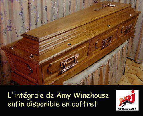 Amy - meme