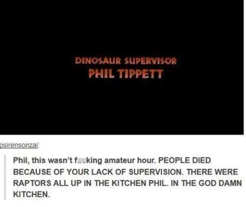 god dammit phil - meme