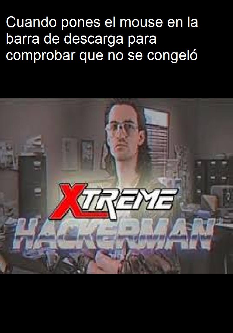 qB{V - meme