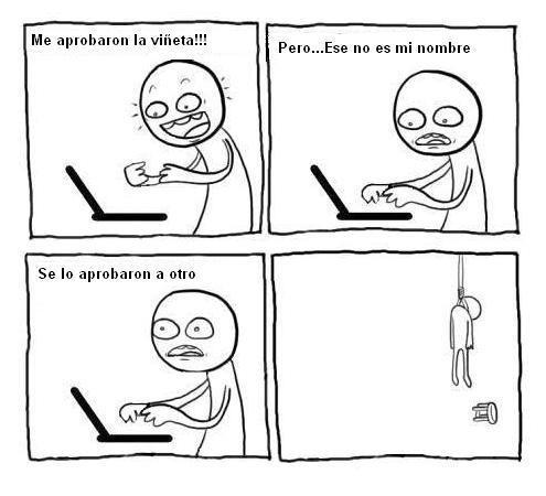 :c....... - meme