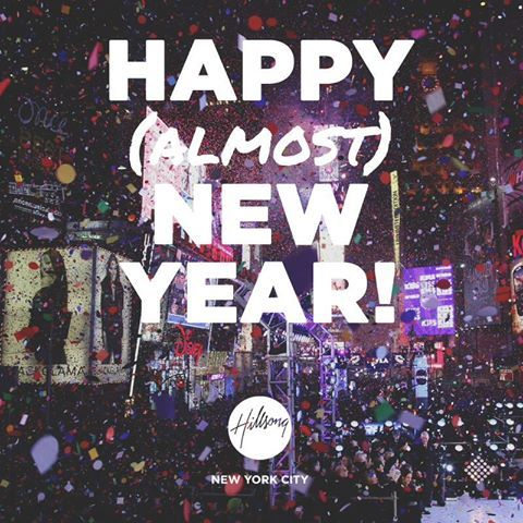 Feliz año 2015. - meme