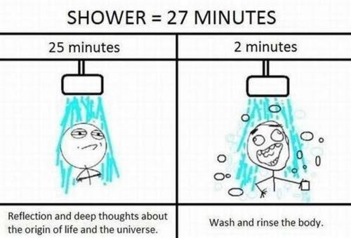 4fa1eeeabf2c7 deep shower thoughts meme by pierce81828 ) memedroid