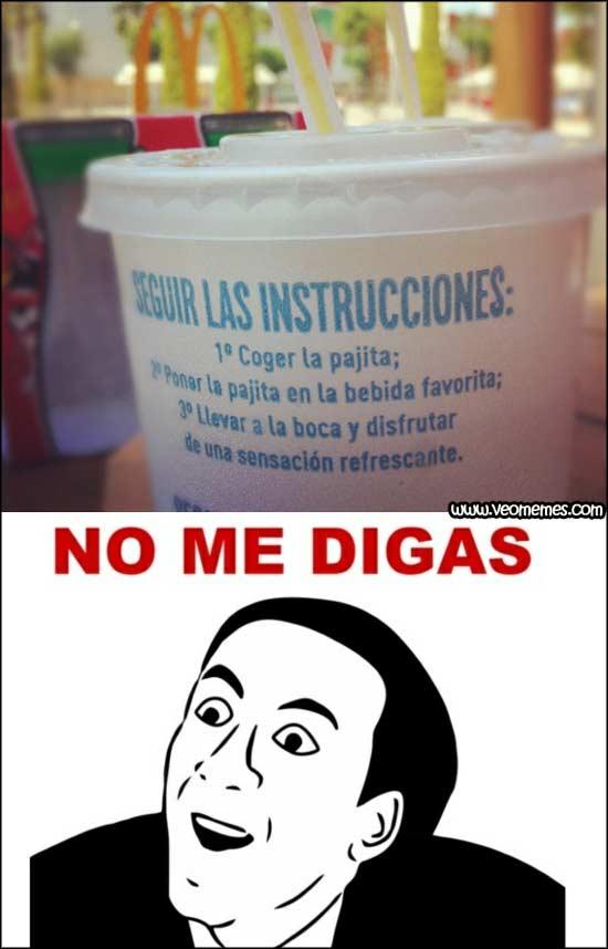 4fec6973bc9f9 instrucciones meme by davidcastilla ) memedroid