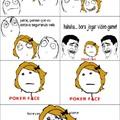 girl forever alone