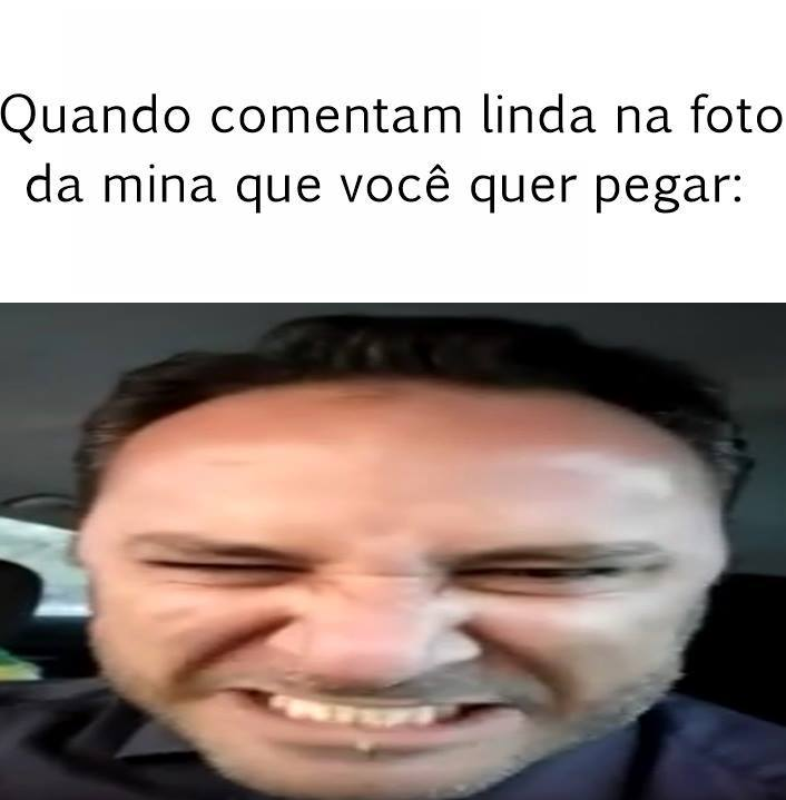 augusto o patriota 2 - meme