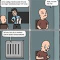 El peor castigo