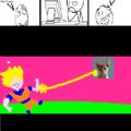 Un dia cualquiera en toei animation